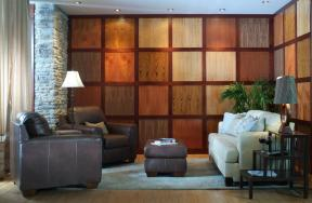 Wood Wall Panels Rustic Panel Art