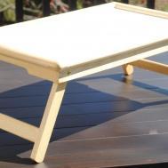 Woodworking Diy Breakfast Tray Plans Pdf