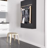 Working Home Adaptable Furniture Solutions