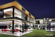World Architecture Dream Homes South Africa 6th