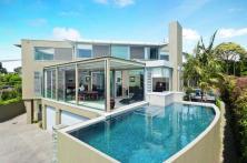 World Architecture Modern House Luxury Location