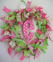 Wreaths Should First Diy Momspotted
