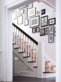 Your Decorating Ideas Flaunt Stuff
