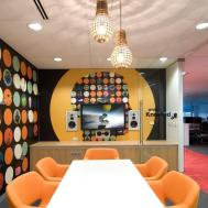 Your Meeting Room Can Make Meetings Cool
