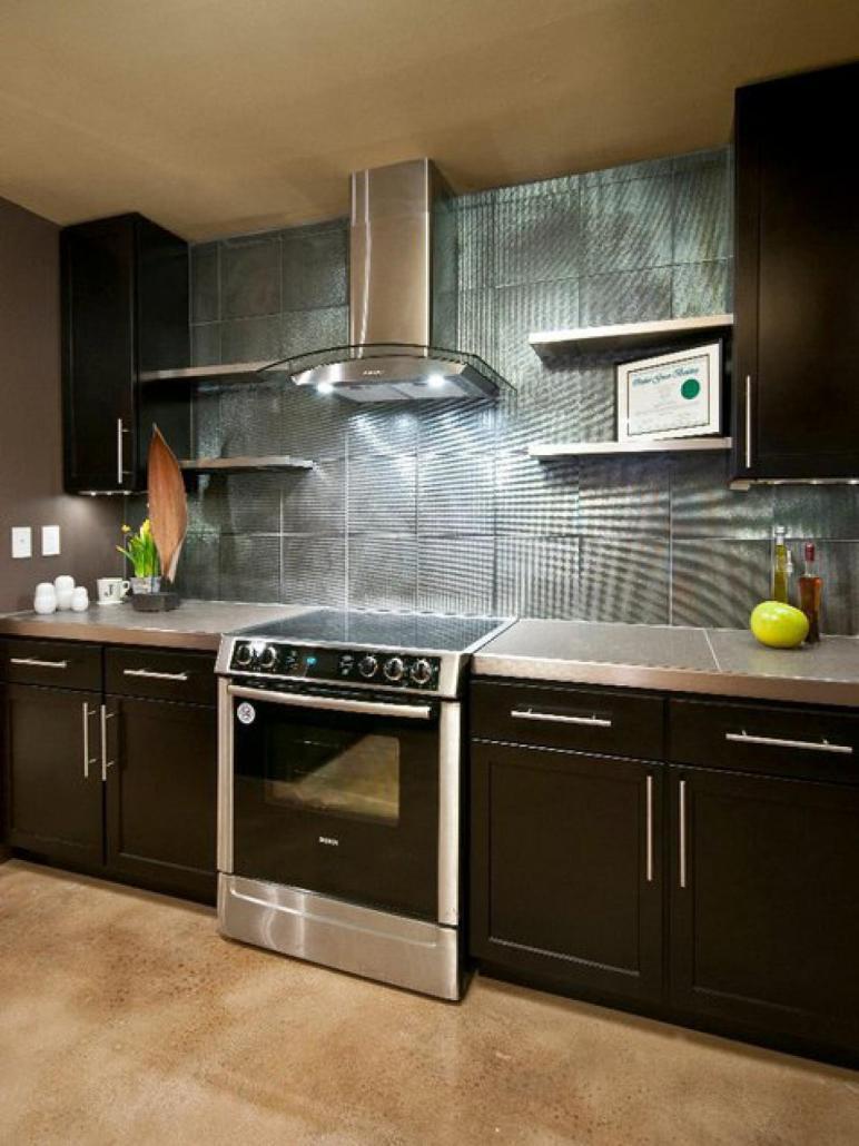 Yourself Diy Kitchen Backsplash Ideas
