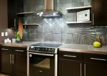 Yourself Diy Kitchen Backsplash Ideas
