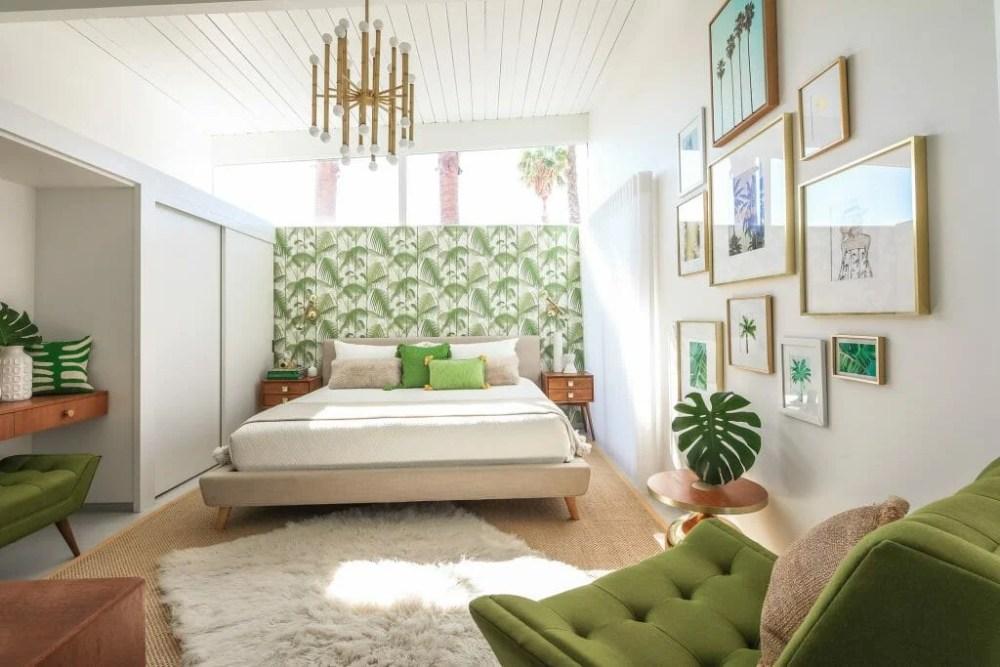How Much Does an Interior Designer Cost?   Decorilla Online Interior