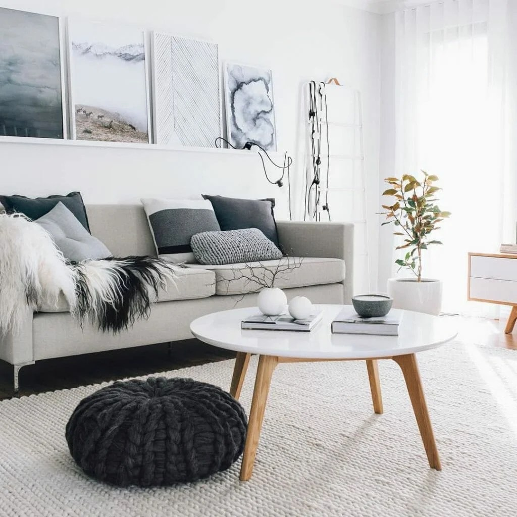 Hygge Decor 7 Best Tips For Your Home Decorilla Online