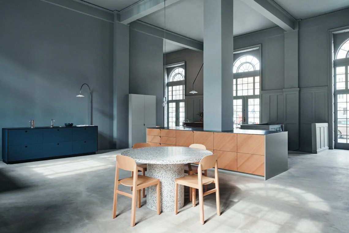 Minimalist Interior Design: 7 Best Tips for Creating a ...