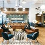 Office Interior Design Services 10 Best In 2019 Decorilla