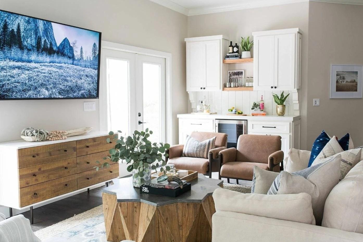 Designer Tips Tricks For Your Home Interior Design