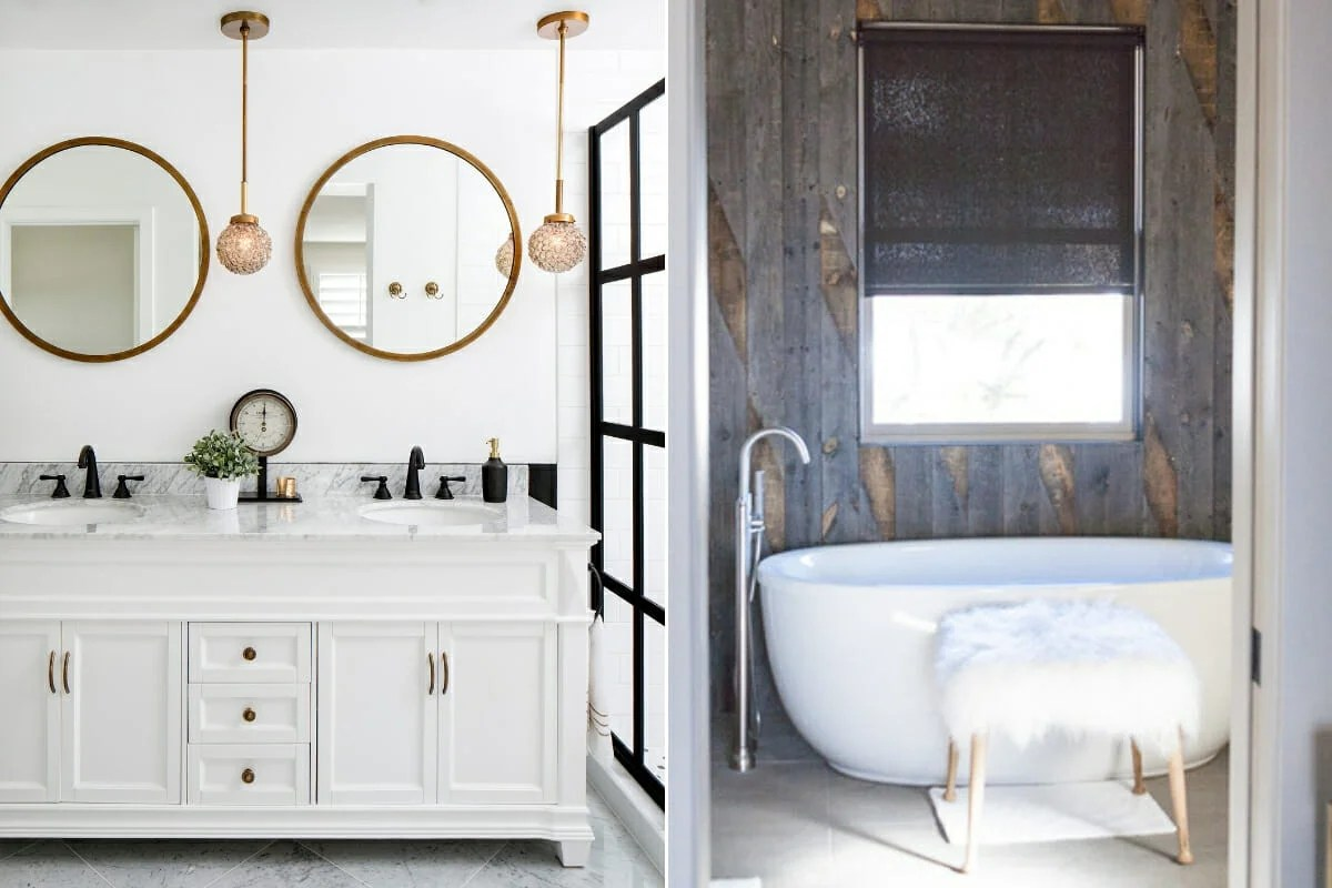 How to Conquer Your Bathroom Renovation like A Pro ... on Small Bathroom Renovations  id=26467