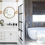 How To Conquer Your Bathroom Renovation Like A Pro Decorilla