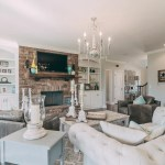 Shabby Chic Interior Design 7 Best Tips For Decorating Your