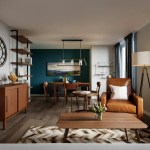 Interior Design Styles 101 The Ultimate Guide To Defining