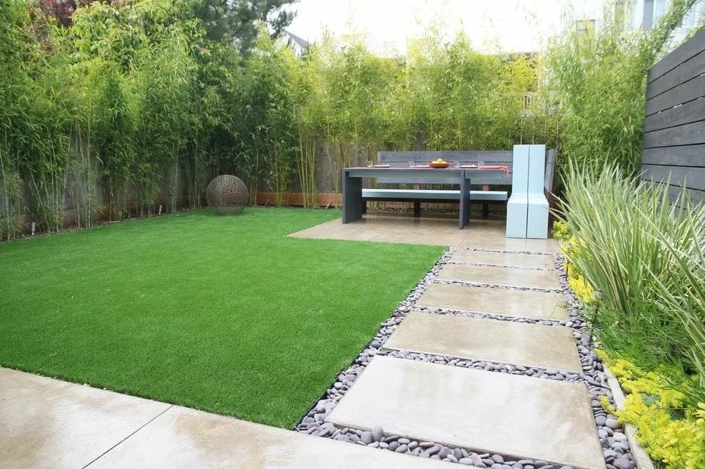 Backyard Patio Ideas On A Budget: Top 5 Ideas to Spice Up ... on Backyard Patios On A Budget id=91561