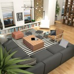 Studio Apartment Layout Ideas Your Ultimate Guide To Efficiency