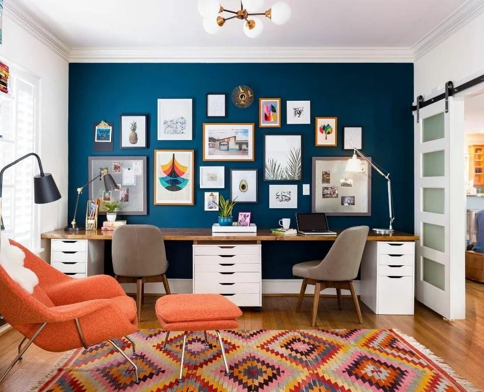 Home Office Ideas Interior Design Decor And Layout Tips Decorilla