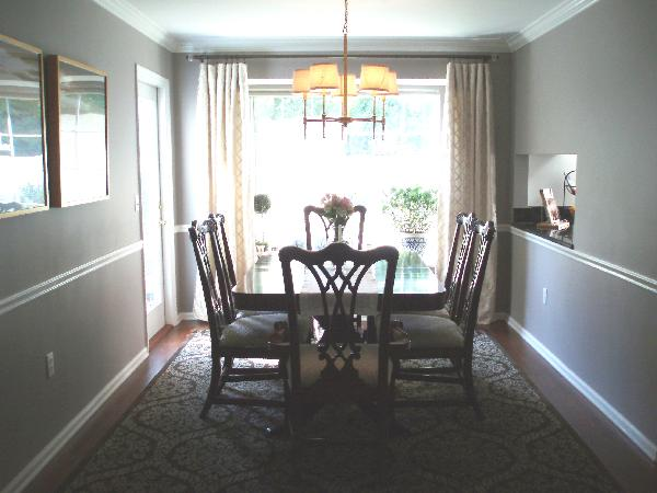 Paint Gallery Benjamin Moore Silver Fox Paint Colors And Brands Design Decor Photos
