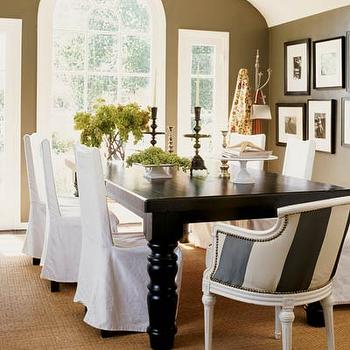 formal dining room chair covers | best chair design ideas