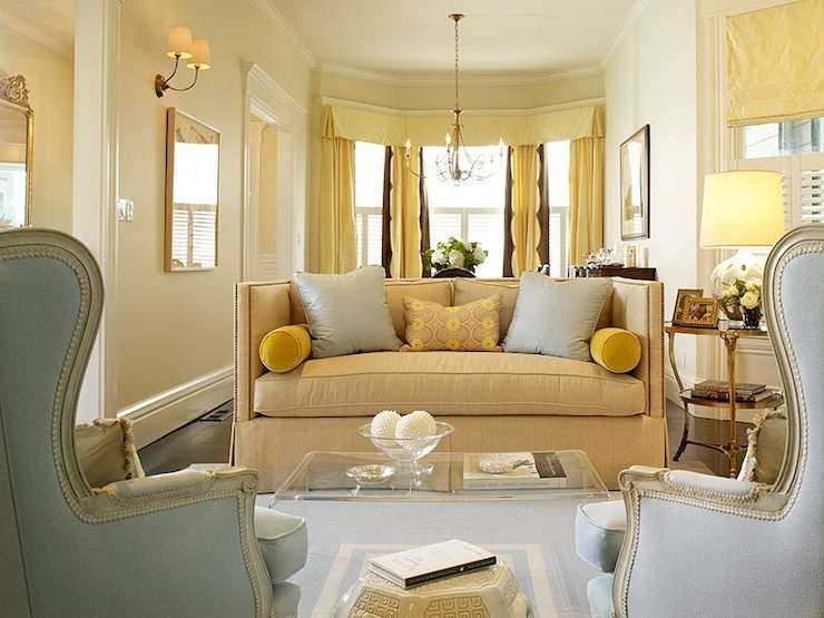 benjamin moore windham cream living room colors living on color schemes for living room id=81360