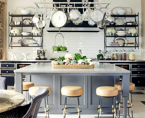 Image Result For Best Chef Kitchen Decor Accessories