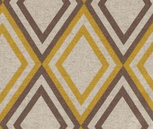 Tonic Livingchelsea Maize Rayonretro Futon Covers Retro Fabric And Pillows