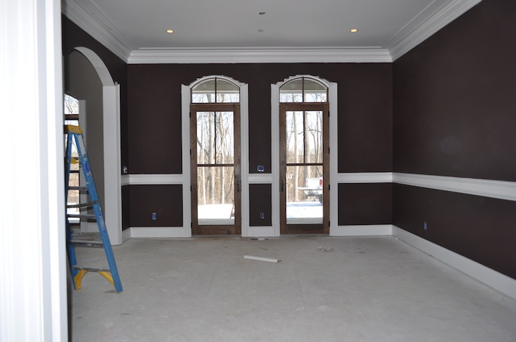 Paint Gallery Benjamin Moore Browns Paint Colors And Brands Design Decor Photos