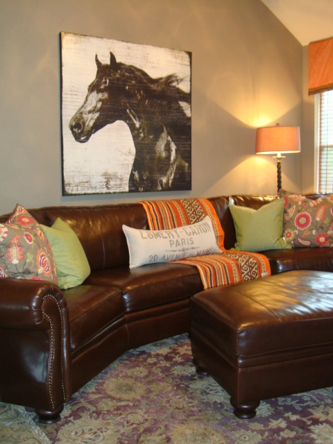 Living Room Ideas With Brown Furniture Packtailor Page Sofa Apartment Regarding Brilliant Home Leather Designs Amazing