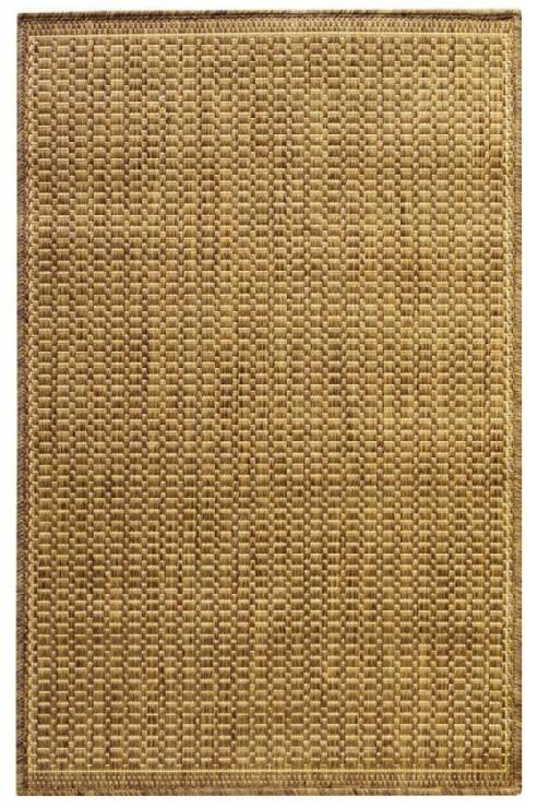 Saddlestitch All Weather Area Rug Outdoor Rugs Contemporary Rugs Rugs