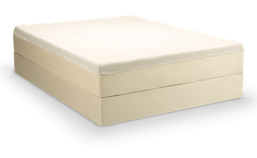 Tempur Pedic Cloud Supreme Style 10240150 Mattress Collection Our Softest Bed Mattresses Yet