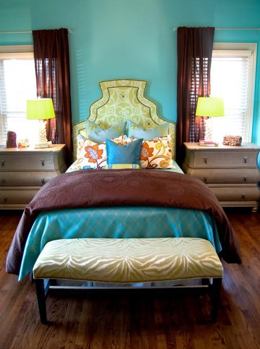 Bedroom Ideas With Dark Brown Furniture Novocom Top