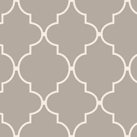 roth spanish tile wallpaper at lowes com