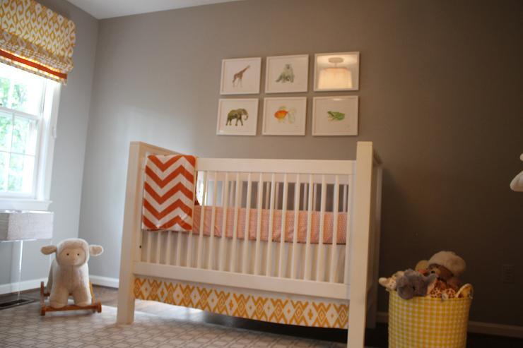 Taupe Paint Colors Design Ideas