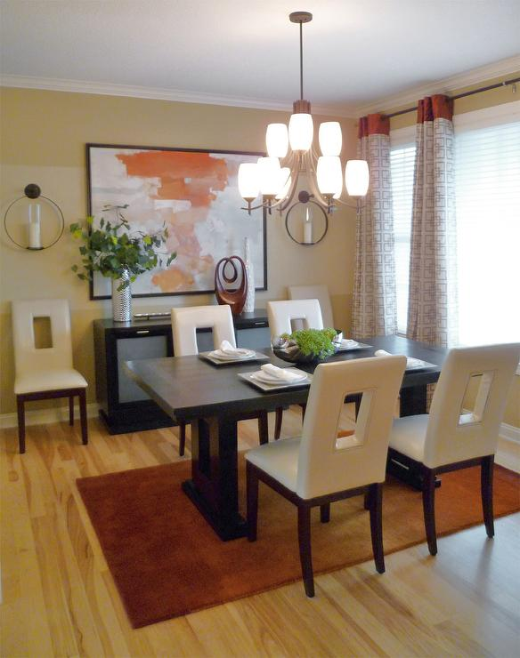 dining room sherwin williams whole wheat on sherwin williams dining room colors id=53088