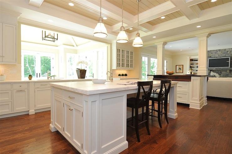 Interior Design Inspiration Photos By Jillian Klaff Homes