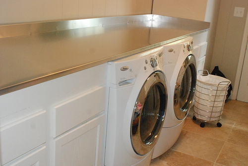 Countertop For Front Load Washer Dryer Bstcountertops