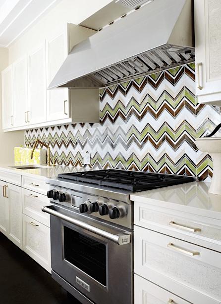 Cream Quartz Countertops Design Ideas