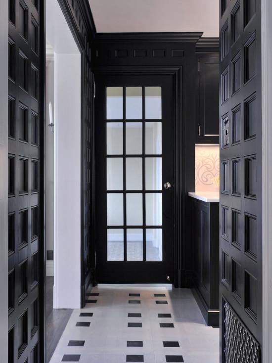 entryway floor tile design ideas