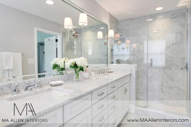 Master Bathroom Gray gray master bathroom cabinets : brightpulse