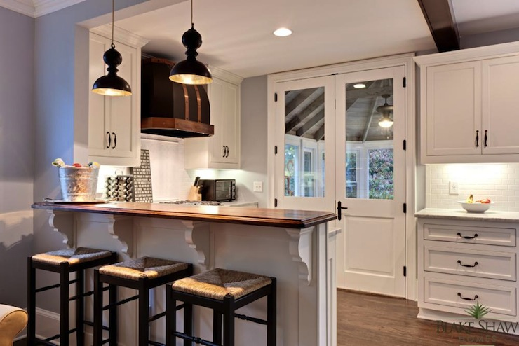 Interior Design Inspiration Photos By Blake Shaw Homes