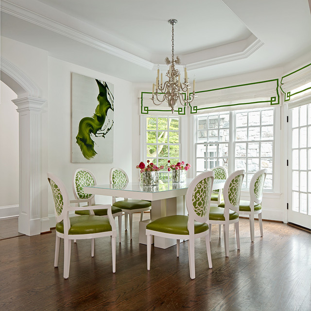 Dining Room Tray Ceiling Design Ideas on Dining Table Ceiling Design  id=44260