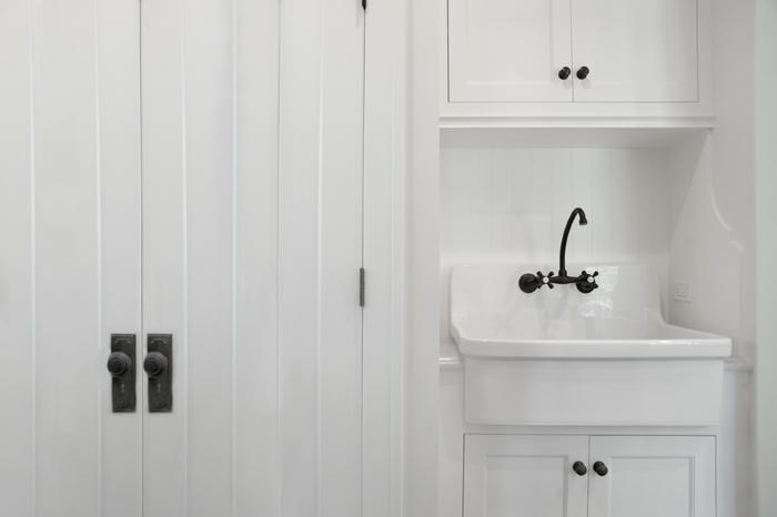 wall mount laundry tub paulbabbitt com