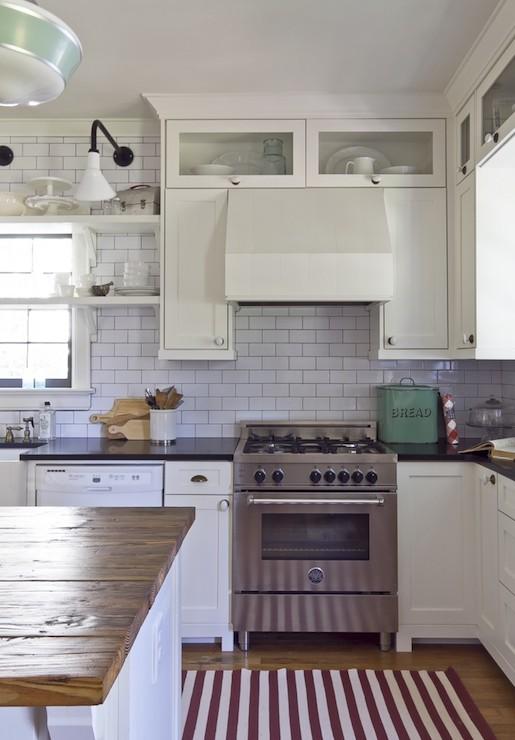Interior Design Inspiration Photos By Milk And Honey Home