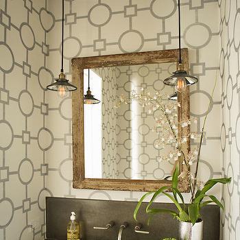 Interior Design Inspiration Photos By Eric Olsen Design