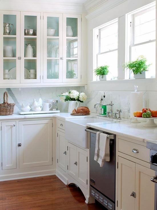 Interior Design Inspiration Photos By BHG