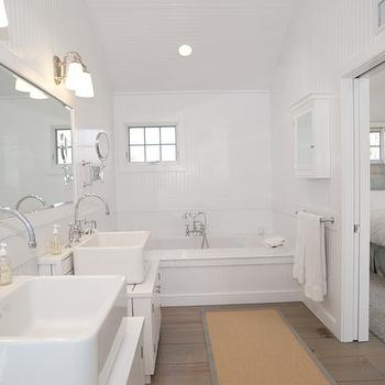 extra deep vessel sink design ideas