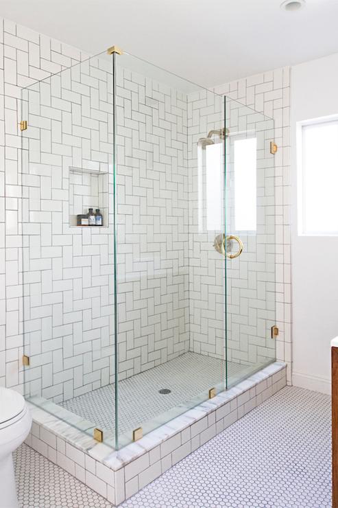 kohler purist shower head design ideas