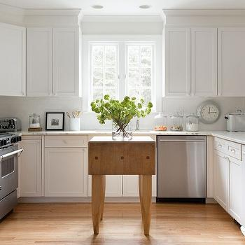 Paint Gallery Benjamin Moore China White Paint Colors And Brands Design Decor Photos