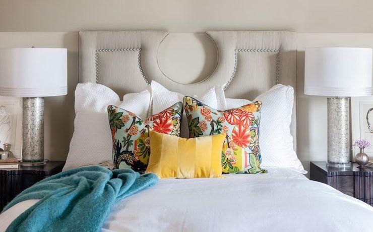 chiang mai dragon pillows design ideas